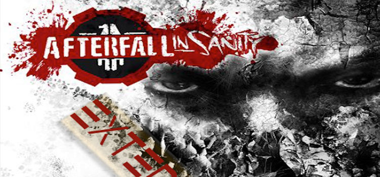Afterfall Insanity Free Download Full PC Game