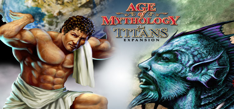 age of mythology titans free download full version for pc windows 7