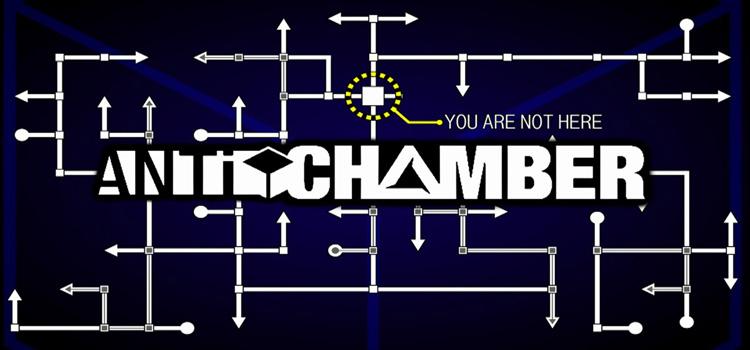 Antichamber Free Download Full PC Game