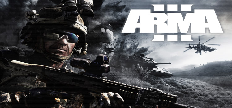 ArmA III Free Download Full PC Game