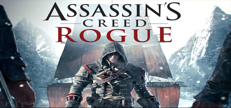 assasins creed game free