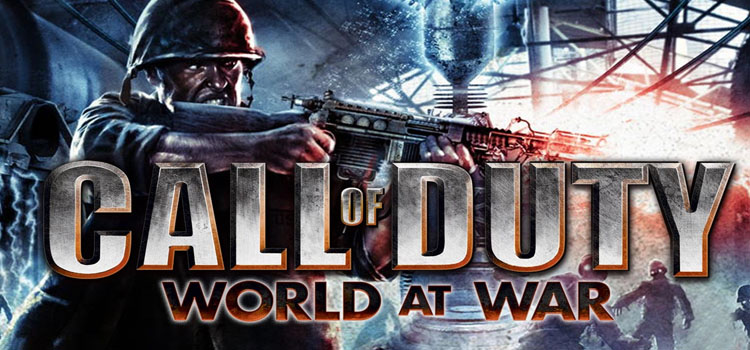 full game call of duty free