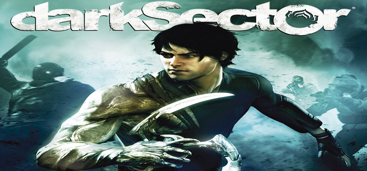 Dark Sector Free Download Full PC Game
