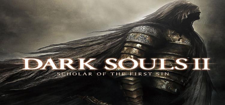 download dark souls 2 free pc