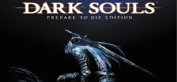 Dark Souls Prepare to Die Edition Free Download PC