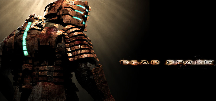 Dead Space Free Download Full PC Game