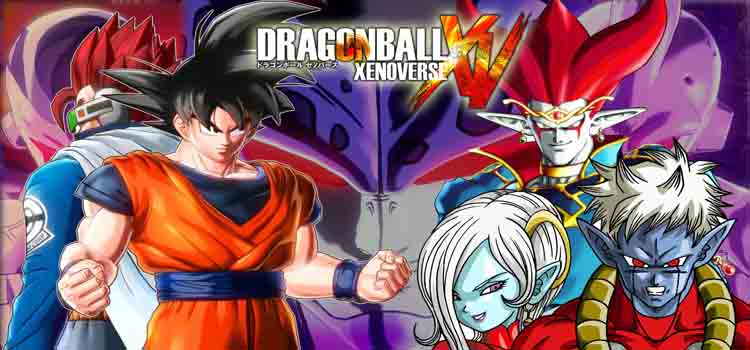 dbz pc games free full