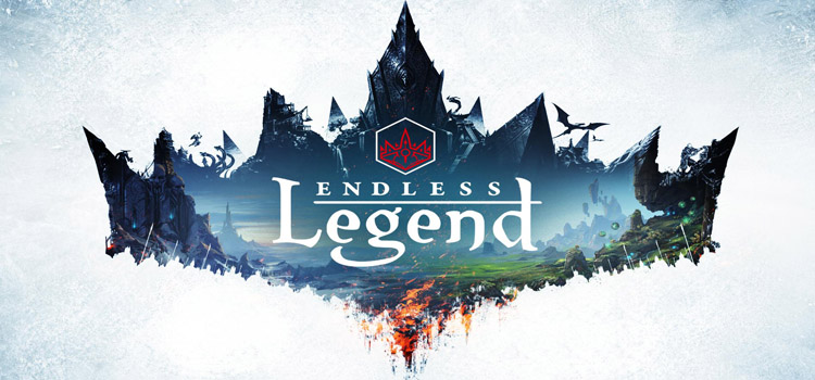 Endless Legend Free Download Full PC Game