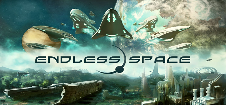 Endless Space Free Download Full PC Game