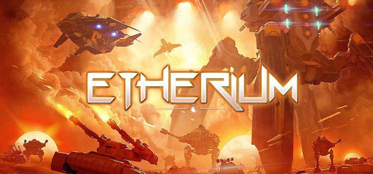 Etherium Free Download Full PC Game