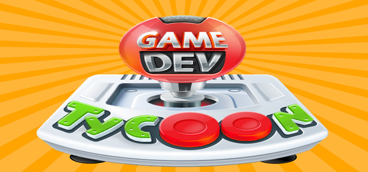 How to download game dev tycoon latest full version free ...