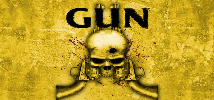 free download games full version for pc guns