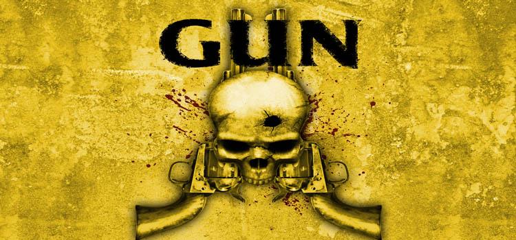 Gun Free Download Full PC Game