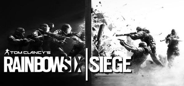 Tom Clancys Rainbow Six Siege Free Download Full Game