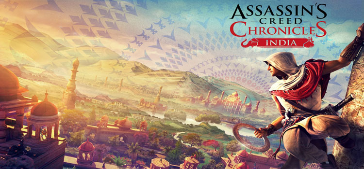 Online working) download assassin's creed origins game for pc.