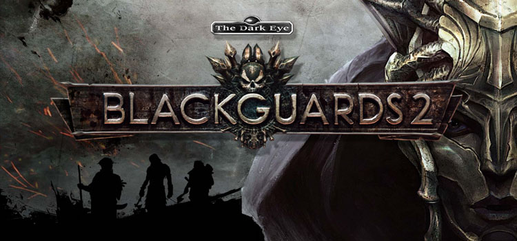 Blackguards 2 Free Download Full PC Game