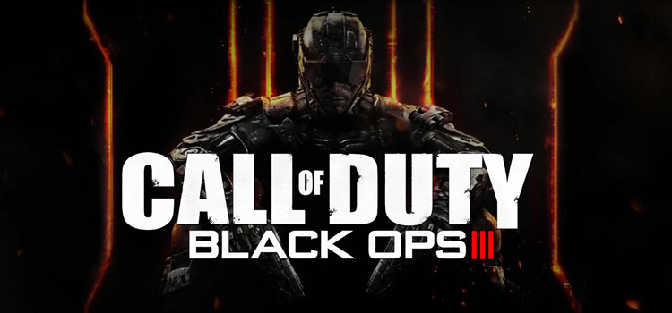 Call of Duty Black Ops III Free Download Full PC Game