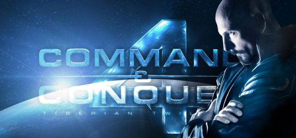 Command And Conquer 4 Tiberian Twilight Free Download