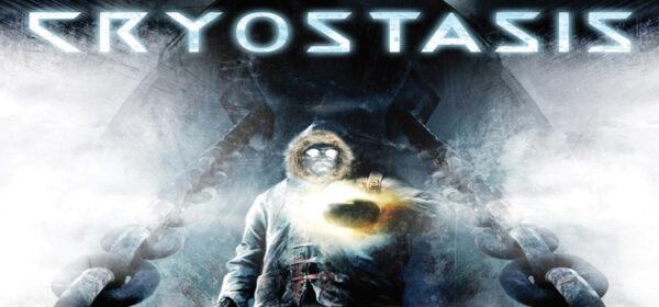 Cryostasis Free Download Full PC Game