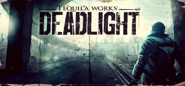 Deadlight Free Download Full PC Game