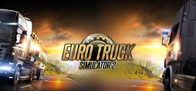 truck simulator free  full version