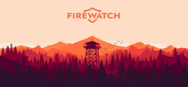 Firewatch Free Download Full PC Game