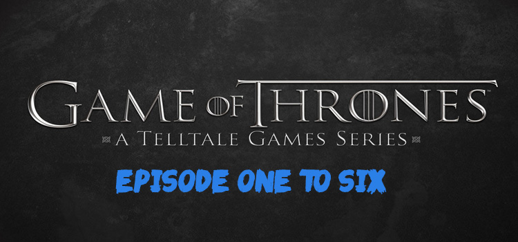 how to download game of thrones season 1 free