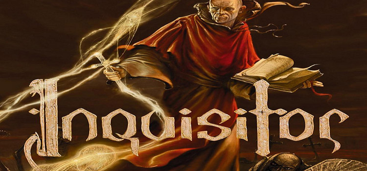 Inquisitor Free Download Full PC Game