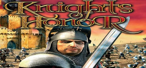 Knights of Honor Free Download Full PC Game