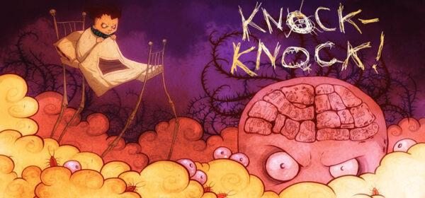 Knock Knock Free Download Full PC Game