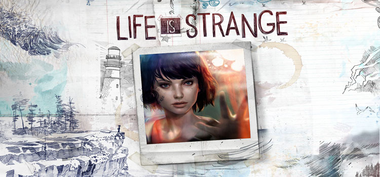 Life Is Strange Episode 2 Free Download Full PC Game