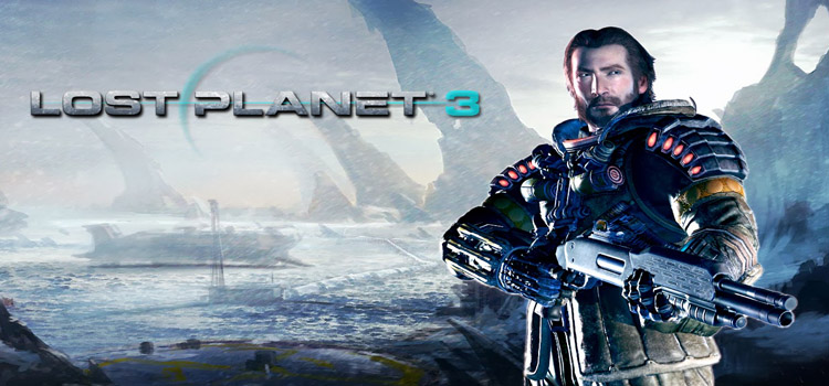 CONTACT :: r g mechanics lost planet 3 full game free pc ...