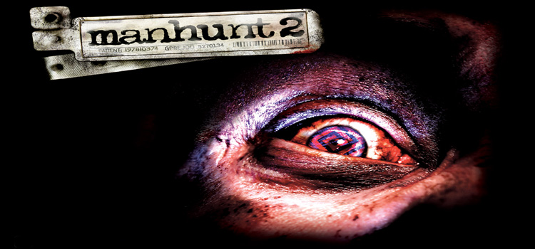 Manhunt-2-Free-Download-Full-PC-Game.jpg