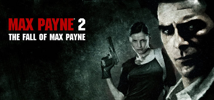 max payne 4 wiki