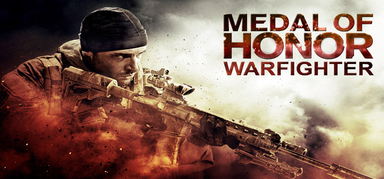 Medal of Honor Warfighter Free Download Full PC Game