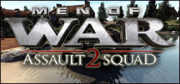 Men of War Assault Squad 2 Free Download Full PC Game
