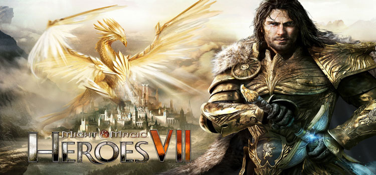 Might And Magic Heroes VII Free Download Full Game