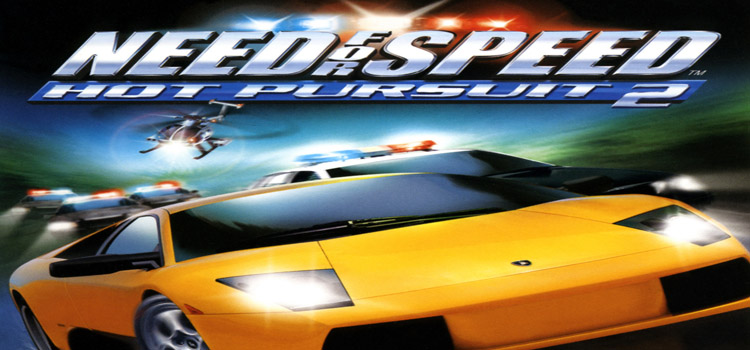 nfs hot pursuit 2 full version free for pc