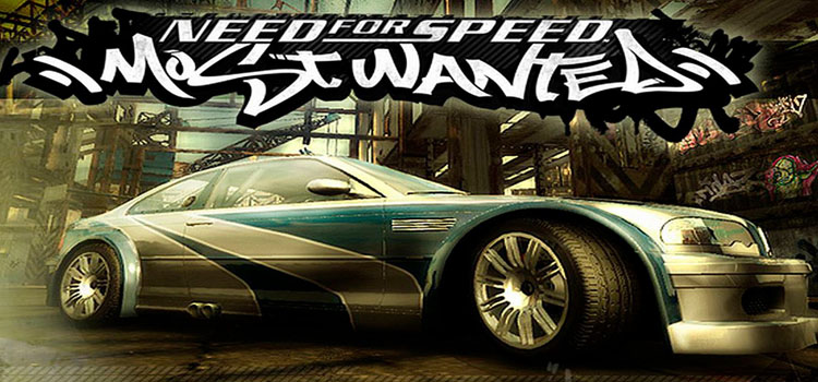 Need For Speed Most Wanted Black Edition Crack Free Download. School quantum otros Product Hace Children that studying