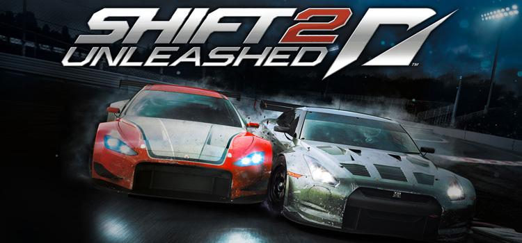 Need for Speed Shift 2 Unleashed Free Download - IPC Games