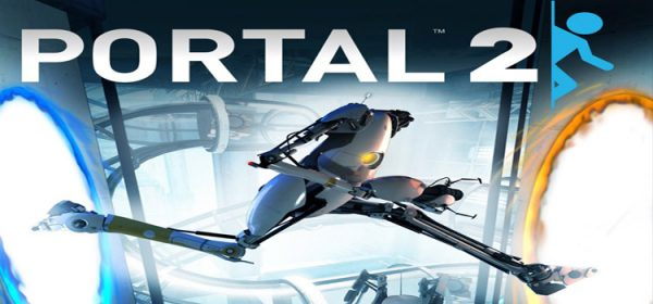portal 2 online free