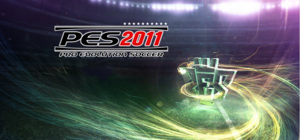 Pro Evolution Soccer 2011 Free Download Full PC Game