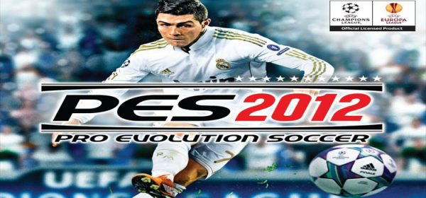 Pro Evolution Soccer 2012 Free Download Full PC Game