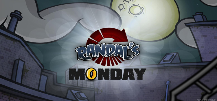 Randals Monday Free Download Full PC Game