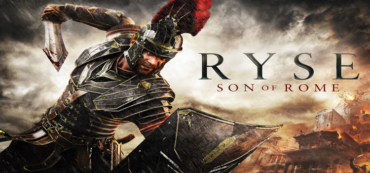 when in rome pc game free