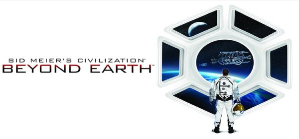 Sid Meiers Civilization Beyond Earth Free Download PC