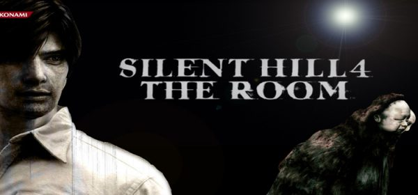 Silent Hill 4 The Room Free Download Full PC Game