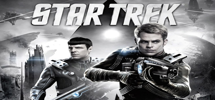 Star Trek Download