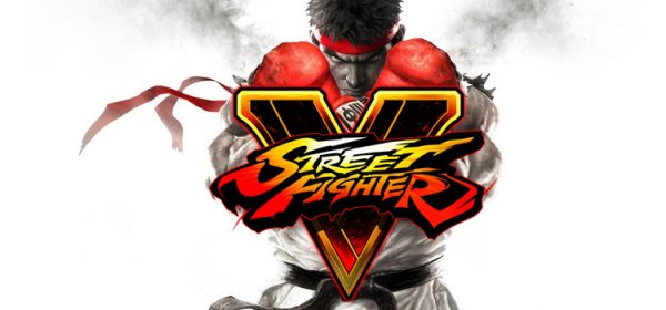 Street Fighter V Free Download Full PC Game
