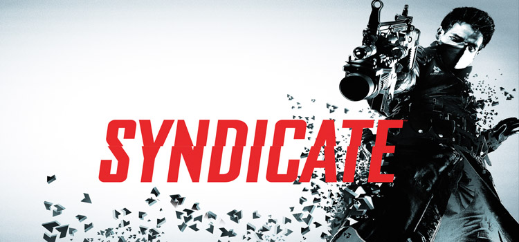 Syndicate Free Download Full PC Game